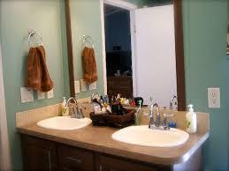 bathroom counter organization ideas bathroom counter organization ideas creative bathroom counter with