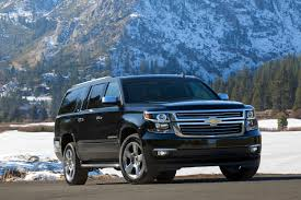 Top Christmas Gifts For Dads 2014 Gmc Gm Full Size Suvs Undefeated Meet The 2015 Gmc Yukon Yukon Xl