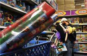 toys r us to open at 5 p m on thanksgiving holidays stltoday
