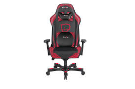 Desk Chair Gaming Pewdiepie Edition Gaming Chair Throttle Series Clutch Chairz Usa