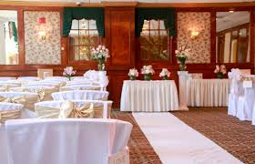island catering halls the staaten staten island ny wedding receptions sweet 16s