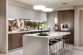 kitchen ideas perth designer kitchens perth fabulous kitchen ideas perth fresh home