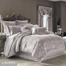 Wine Colored Bedding Sets Wine Colored Bedding Sets Bedding Touch Of Class Comforter Set