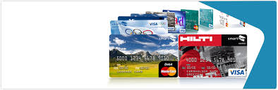 customized debit cards prepaid debit cards for employees and customers smartone