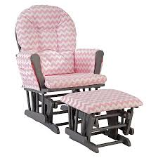 Breast Feeding Chairs For Sale Best Gliders Of 2017