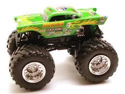 hotwheels monster jam trucks image monsterjam avenger jpg wheels wiki fandom powered