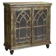 joss and main buffet ls 39 best tv stand images on pinterest armoire buffets and credenza