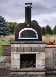 We Can Dream 7 Elements For An Outdoor Kitchen That Does It All Outdoor Living By Belgard Ideas Tips U0026 How To U0027s For Outdoor