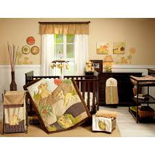 disney crib bedding ideas home inspirations design