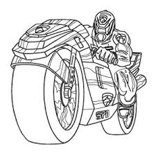 power rangers free coloring pages art coloring pages
