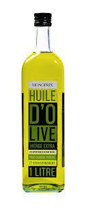 cuisiner à l huile d olive on a testé les huiles d olive l express styles