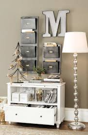 Accounting Office Design Ideas Decorating Office Space Home Design