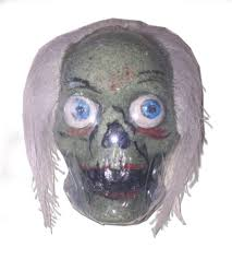 Crypt Keeper Halloween Costume Crypt Keeper Bath Melt U2013 Sudsy Sirens
