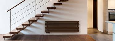 designheizk rper wohnzimmer luxus designheizkörper badheizkörper und heizpatrone