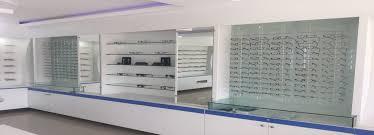 store bureau center vision bureau optical store dommasandra opticians in bangalore