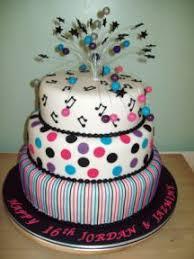 celebration cakes bramley bakery master bakers for bread cakes rolls
