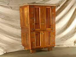 Free Standing Kitchen Cabinet Storage Kitchen Pantry Storage Awesome Free Standing Kitchen Pantry