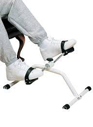 Exercise Chair As Seen On Tv Diet And Exercise Drleonards Com