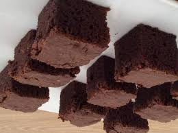 donna hay chocolate brownies by monty mel on www recipecommunity