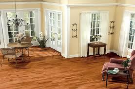 luxury vinyl wood plank flooring reviews lighting fixtures wood