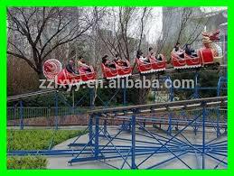 carnival games backyard roller coasters for sale sliding dragon
