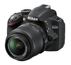 amazon black friday hardware deals 52 best images about amazon black friday deals sales u0026 discounts