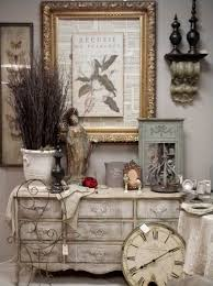 Country Decor Pinterest Best 25 French Decor Ideas On Pinterest French Country