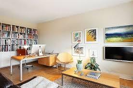 Interior Design Single Bedroom Fresh Modern Single Bedroom Flat