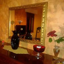 decorative paint for walls interior acrylic sabulador