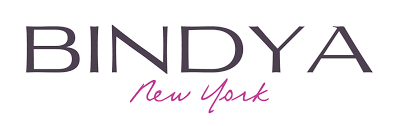 Seeking New York Bindya New York Is Seeking Fall 17 Design Marketing Interns In