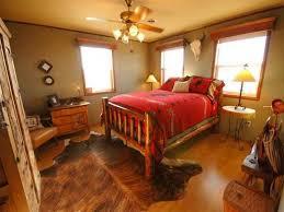 Mens Bedroom Furniture Sets Apartment Cheap Apartment Furniture Sets Living Room Ideas For