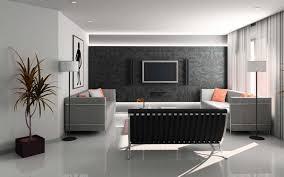 dining room living interior design ideas youtube white furniture