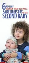 50 best pregnancy second time moms images on pinterest second