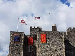 dover castle tudor falconry at dover castle autumn u0027s mummy