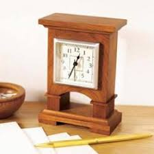 Desk Plans Woodworking Clock Woodworking Plans