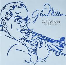 Blumoo Amazon Echo by Glenn Miller Glenn Miller The Popular Recordings 1938 1942