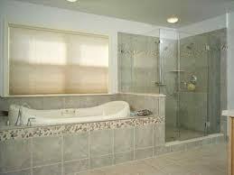 corner tub bathroom ideas medium sized master bathroom ideas kitchen living room ideas