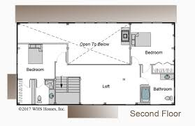 Post And Beam Floor Plans The Chatham U2013 Post And Beam Floor Plan American Post U0026 Beam