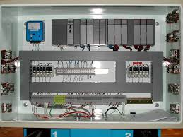 83 best plc system images on pinterest projects electrical