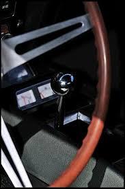 chevy camaro 302 59 best camaro ideas images on chevrolet camaro