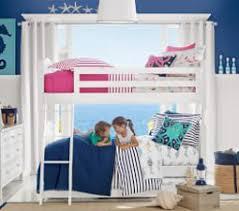 Kids Bedroom Furniture by Beautiful Kids Bedroom Furniture Pictures Design Ideas 2017