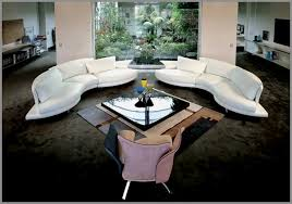 contemporary leather living room furniture 50 fresh luxury leather living room furniture living room design