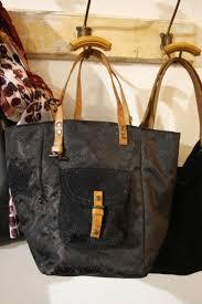 patron couture sac cabas les 348 meilleures images du tableau couture sur pinterest