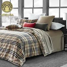 compare prices on sateen duvet cover online shopping buy low