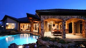 luxury homes in miami best luxury homes youtube hd sweet homes
