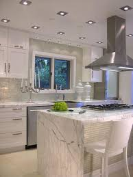 1388 best granite countertops images on pinterest kitchen ideas