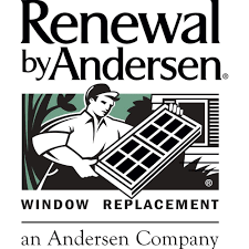 Replacement Windows Raleigh Nc Renewal By Andersen Windows Of Raleigh Windows Installation