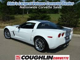 2013 zo6 corvette for sale rick corvette conti archive 2013 60th z06 corvette