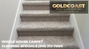 Upholstery Cleaning Gold Coast Whole House Carpet Cleaning Specials Carmichael Ca Gold Coast