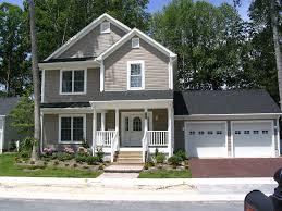 hallmark modular homes california hallmark diy home plans database